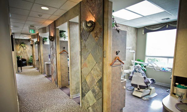 Tour Our Office Lynnwood Dentist Heavenly Smiles 425 774 5596