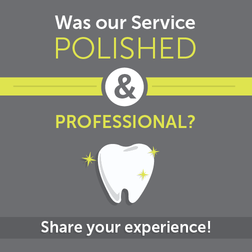 Lynnwood Dental