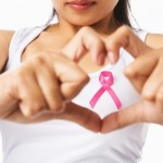 Breast Cancer Awareness Month & A Healthier You!