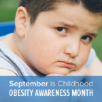 Childhood Obesity -  Weighing the Risks and Solutions