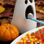 "Prevent ""Scary"" Teeth This Halloween"