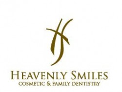 Dentistry in Lynnwood