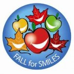 Fall for Smiles
