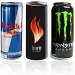 Energy, Sports Drinks Bad For Your Teeth