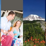 Why Lynnwood, WA is a Great Place to Live!
