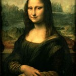 Did Mona Lisa Have Bad Teeth?
