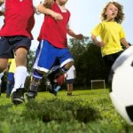 Custom-Mouthguards—Protecting Your Child's Smile Day and Night
