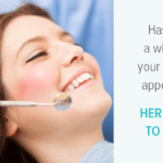 What to Expect During Your Dental Appointment [Infographic]