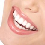 Want Summer White Teeth?
